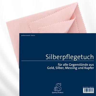 aS_Silberputztuch_590225.jpg