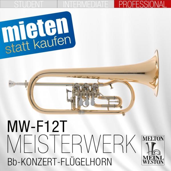 MELTON_Miete_MWF12T_Konzertfluegelhorn.jpg