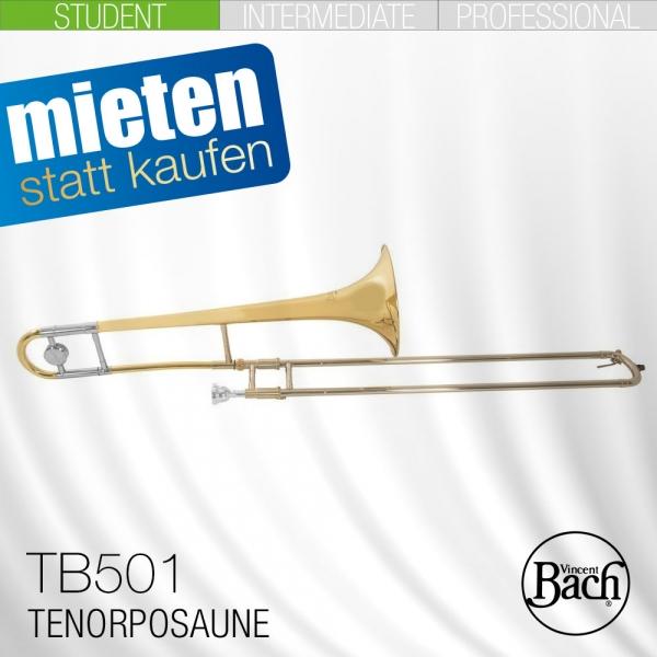 BACH_Miete_TB501_Tenorposaune.jpg