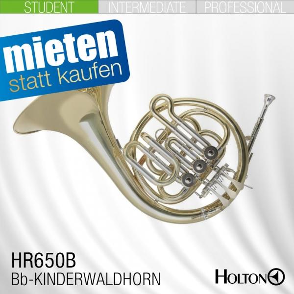 HOLTON_Miete_HR650B_Kinderwaldhorn.jpg