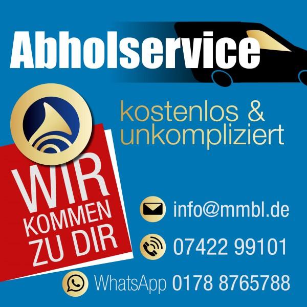 Abholservice_1080x1080