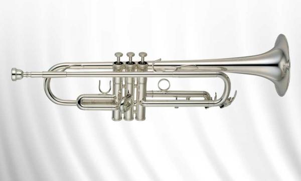 Yamaha_Trompete_YTR8310ZS_CustomZ.jpg