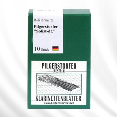 PILGERSTORFER_SolistDt_10er.jpg