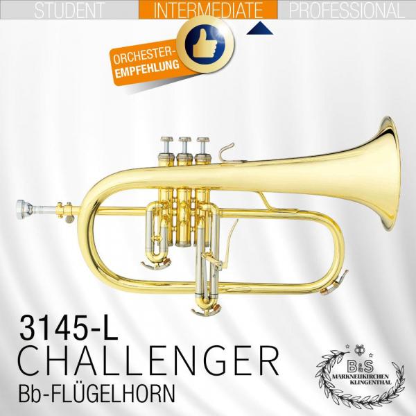 B_S_Fluegelhorn_3145L_Challenger_xxx.jpg