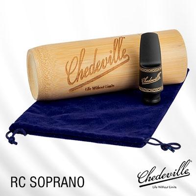 Chedeville_RC_Sopran_1.jpg