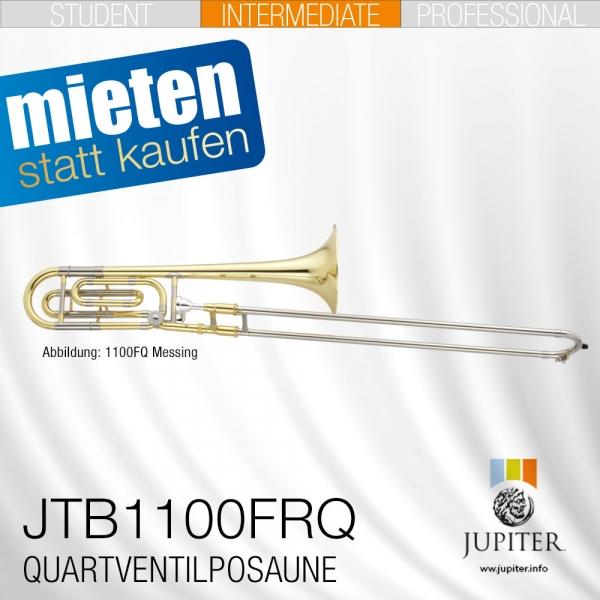 JUPITER_Miete_JTB1100FRQ_Quartposaune.jpg