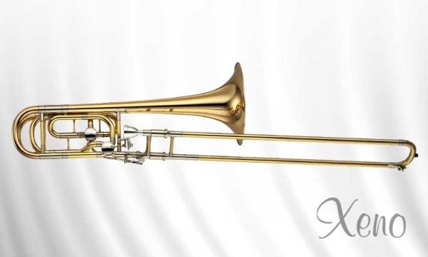 Yamaha_Bassposaune_YBL822G_Xeno.jpg