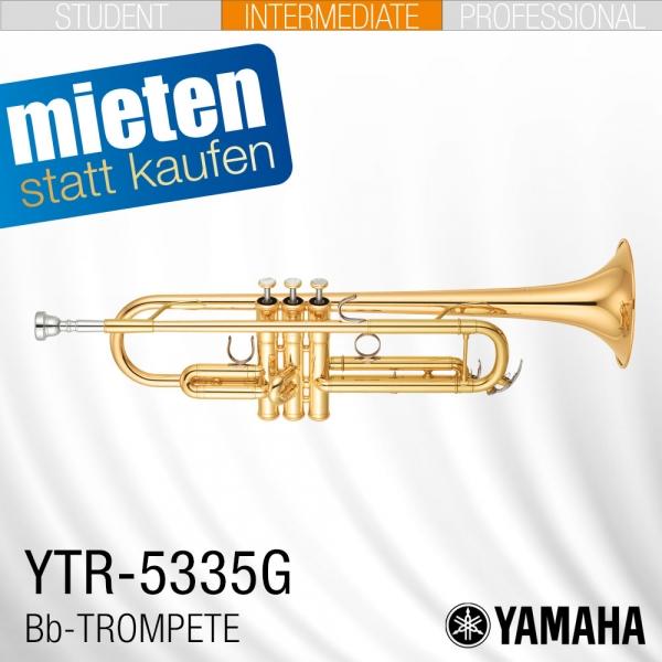 YAMAHA_Miete_YTR5335GII_Trompete.jpg