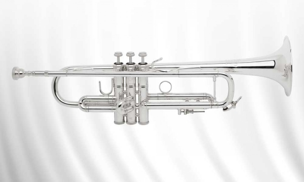 Bach_Trompete_706444_450_LR180S_72_Stradivarius.jpg