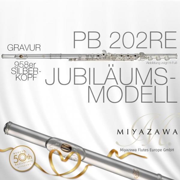 MIYAZAWA_Jubilaeum_PB202RE_Querfloete.jpg