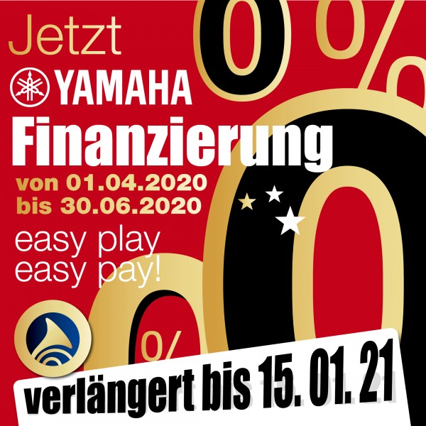 YamahaFinanz20_1080x1080