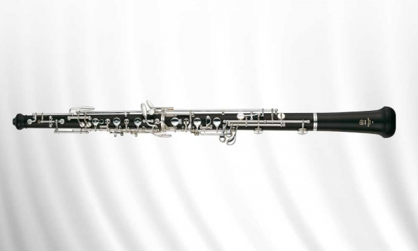 Yamaha_Oboe_YOB241.jpg
