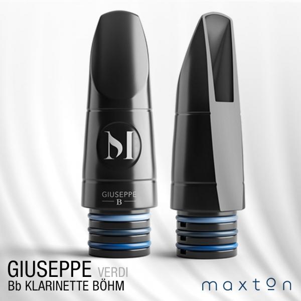 MAXTON_classic_flexilis_GIUSEPPE_boehm.jpg