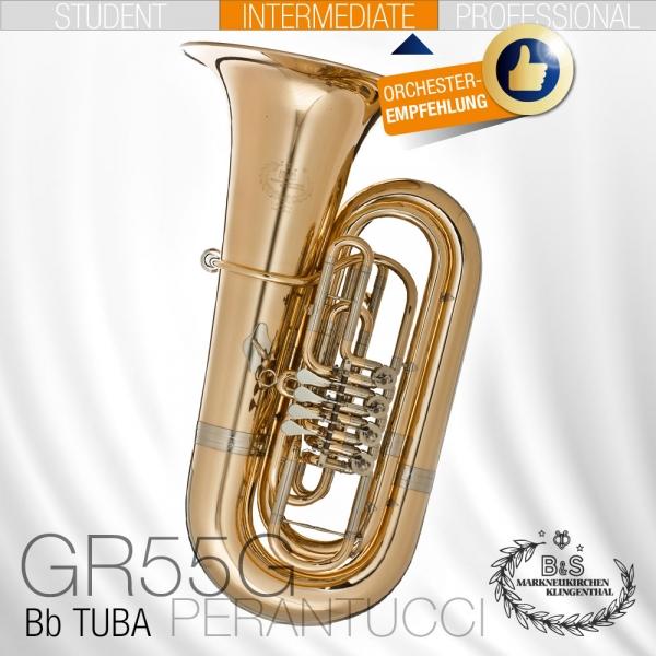 B_S_GR55G.jpeg