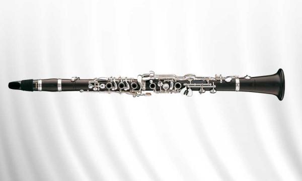 Yamaha_Klarinette_YCL857II.jpg