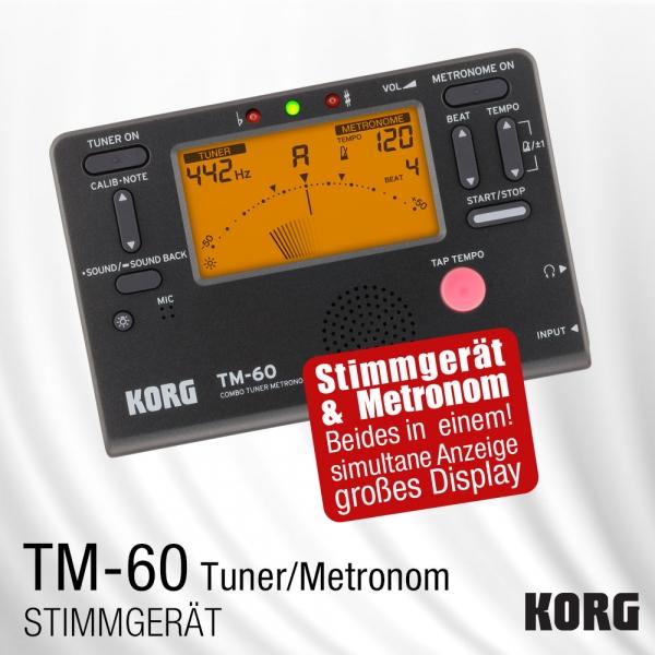 KORG_TM60.jpg