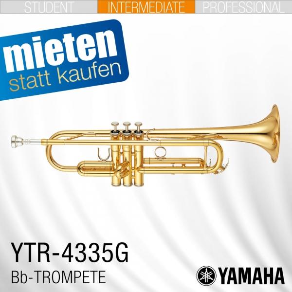 YAMAHA_Miete_YTR4335G_Trompete.jpg