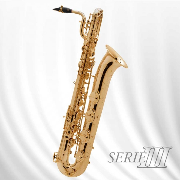 Selmer_Baritonsax_SEB3L_SerieIII.jpg