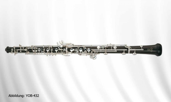 Yamaha_Oboe_YOB432_2.jpg