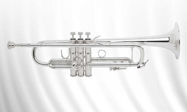 Bach_Trompete_706460_464_LR180SL_Stradivarius.jpg