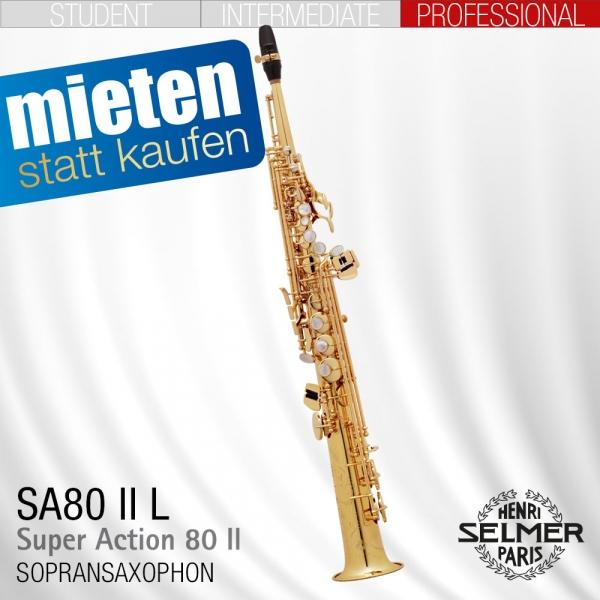 SELMER_Miete_SA80IIL_Sopransax.jpg
