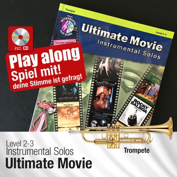 PlayAl_Tromp_UltimMovie.jpg