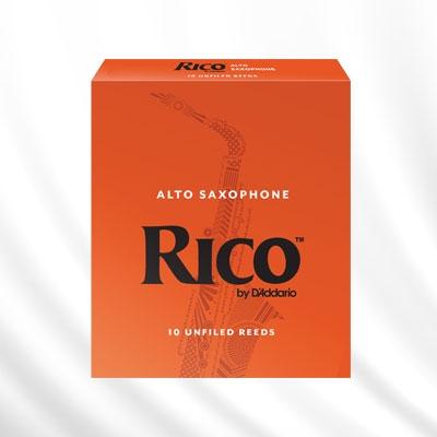 RICO_Altsax_10er_3.jpg