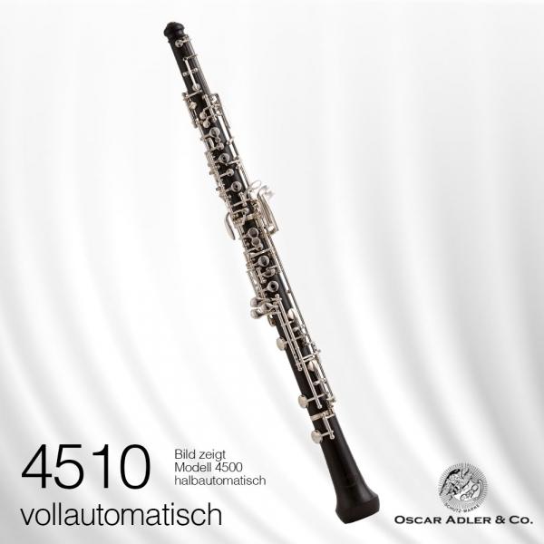 ADLER_4510_Oboe.jpg