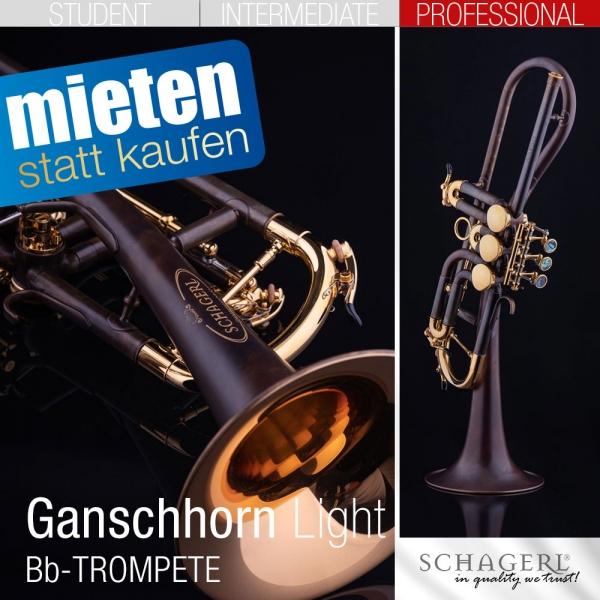 SCHAGERL_Miete_GanschhornLight_Trompete.jpg