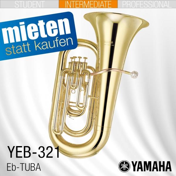 YAMAHA_Miete_YEB321_EbTuba.jpg