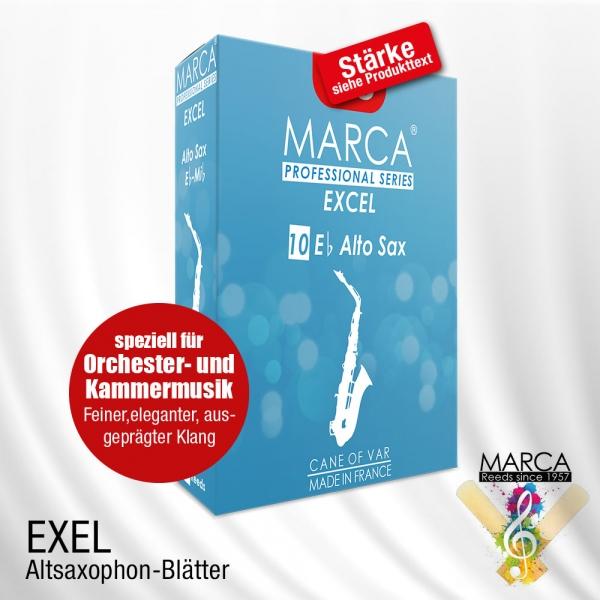 MARCA_Altsax10_Exel_1.jpg
