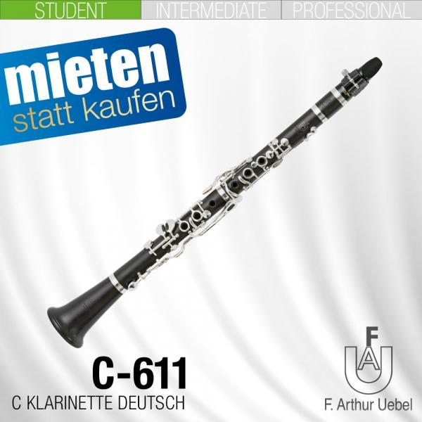 UEBEL_Miete_C611_KlarinetteDeutsch.jpg