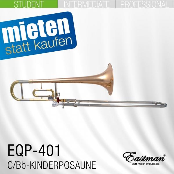 EASTMAN_INST_Miete_EQP401_Kinderposaune.jpg