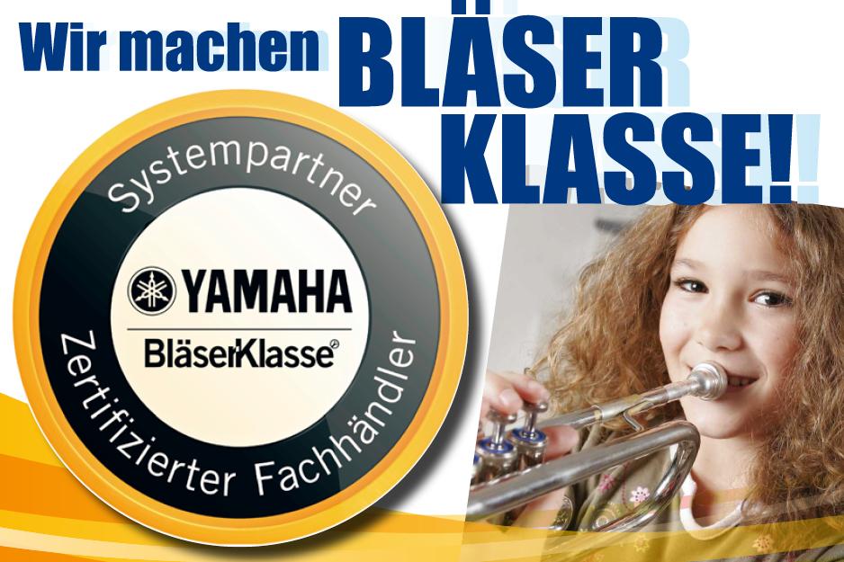 Blaeserklasse_450x300