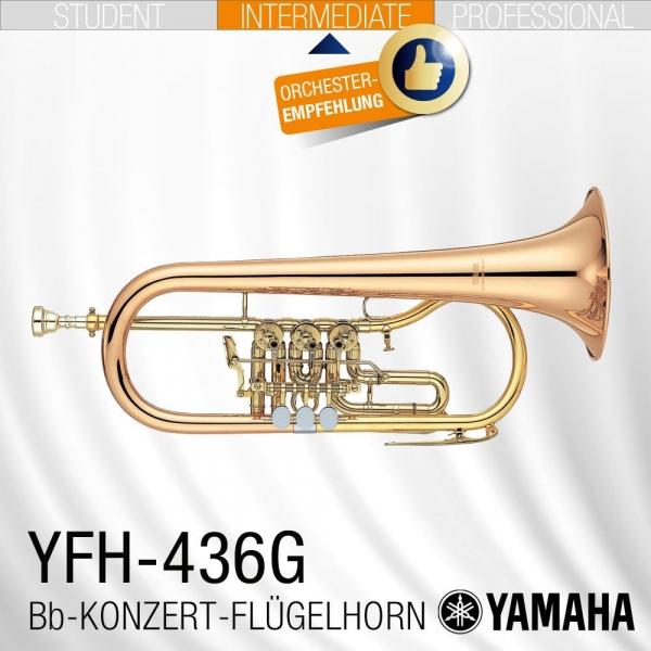 Yamaha_Fluegelhorn_YFH436G_xxx.jpg