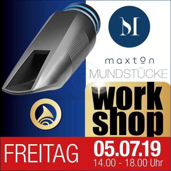 maxton-workshop_600x600