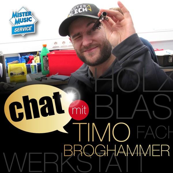 CHATS_TIMO_600x600