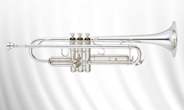 Yamaha_Trompete_YTR6345GS.jpg