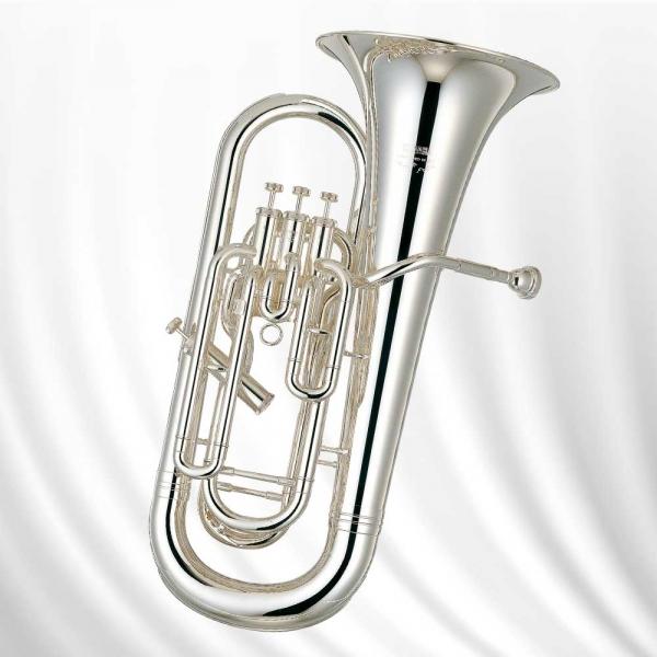 Yamaha_Euphonium_YEP621S.jpg