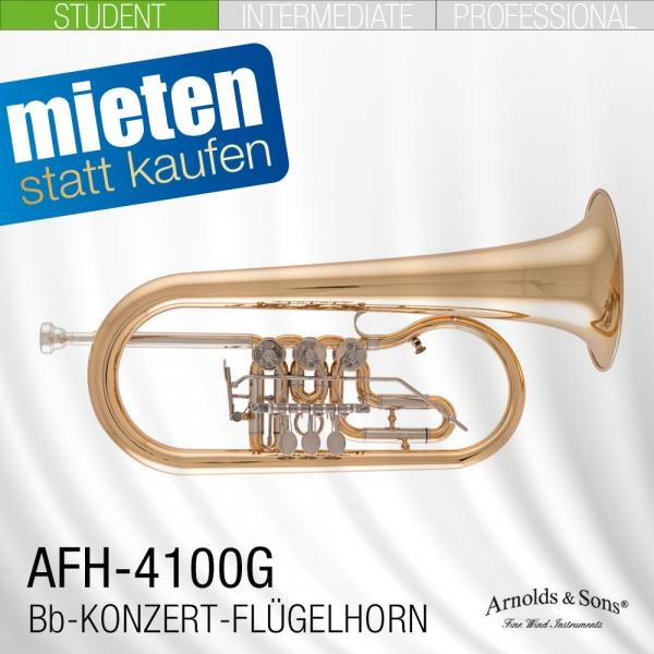ARNOLDS_Miete_AFH4100G_Konzertfluegelhorn.jpg
