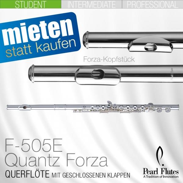 PEARL_Miete_F505E_Querfloete.jpg