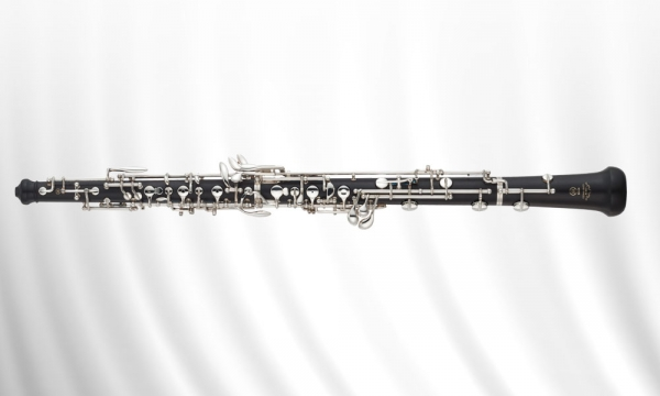 Yamaha_Oboe_YOB431M.jpg