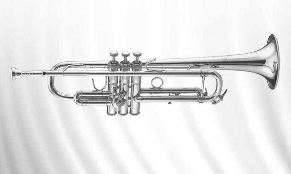 Bach_Trompete_706255_VB_S1S.jpg