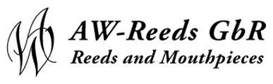 AW-Reeds