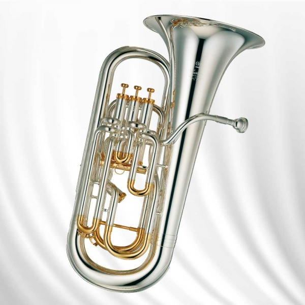 Yamaha_Euphonium_YEP842S.jpg