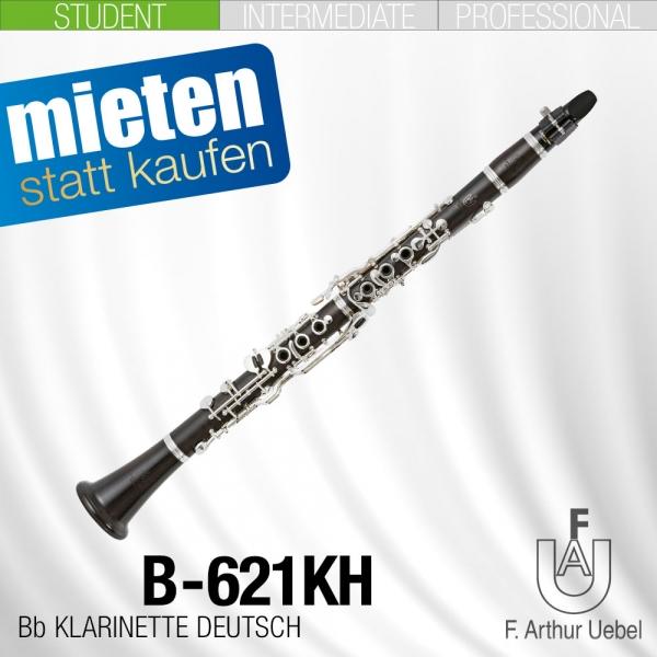 UEBEL_Miete_B621KH_KlarinetteDeutsch.jpg
