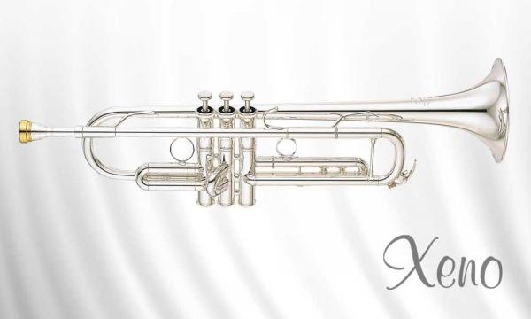 Yamaha_Trompete_YTR8335RGS_Xeno.jpg