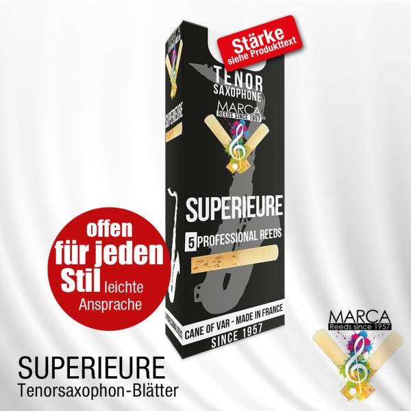 MARCA_Tenor5_Superieure.jpg