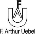 F.A.UEBEL