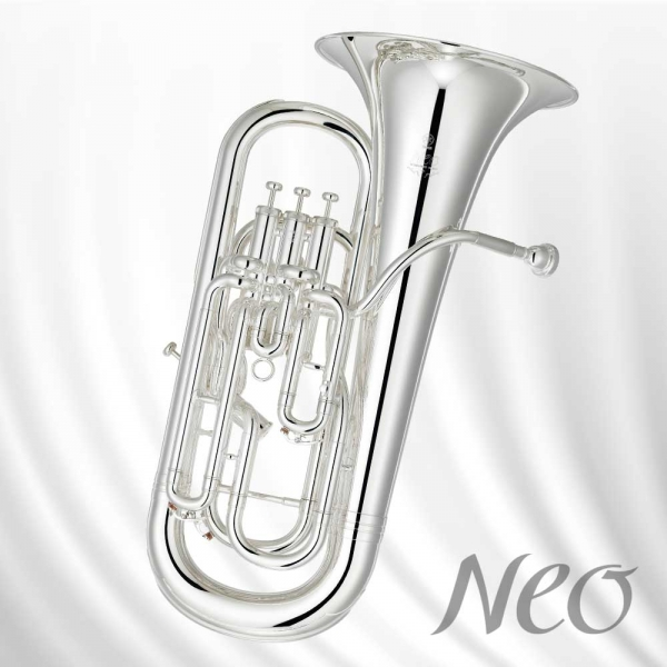 Yamaha_Euphonium_YEP642SII_Neo.jpg